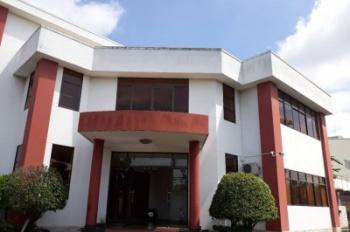 Cho thuê kho xưởng tại KCN Tân Tạo, vị trí đẹp, DT 810m2 - 3.240m2. LH 0945 825 408 Mr. Long