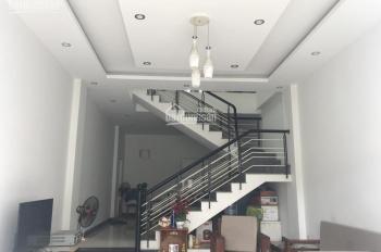 Chính chủ cần tiền bán nhanh nhà Phạm Nhữ Tăng - 0931996088