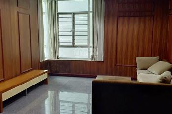 Cho thuê chung cư Hoàng Anh Gia Lai 2, 2PN, 11 tr/th. LH: 0938222622