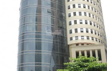Bán hoặc cho thuê văn phòng tầng 33 tòa nhà Ellipse Tower 110 Trần Phú – Hà Đông