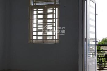 Chính chủ bán gấp nhà giá rẻ Phạm Thế Hiển 44m2, 2 lầu, 4PN, giá 3,180 tỷ, SHR LH: 0902339877