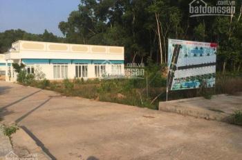 Bán đất Dương Đông Cửa Cạn, cạnh khu Resort, biển Ông Lang 900m rẻ hơn thị trường 30%, 0908.869.890