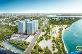 Tổng hợp những căn hộ Q7 Saigon Riverside Complex có mức giá chênh lệch tốt nhất thị trường hot