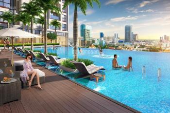 Green Pearl căn hộ sum vầy 139m2 chỉ 4.5 tỷ, quà tặng 3.5%, CK 10% dòng tiền, giá gốc CĐT