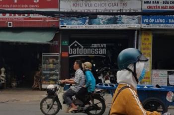 Bán nhà MT Lê Quang Định, P11, Q. Bình Thạnh, DT 3.6 x 36m, giá 14.5 tỷ. LH Đô 0903157015