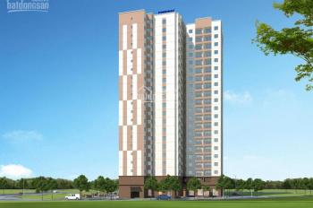 Chỉ với 180 triệu, bạn đã có quyền sở hữu căn hộ tại Phenikaa Tower