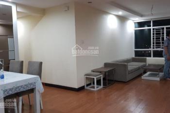 Cho thuê nhiều căn hộ Hoàng Anh Gia Lai Lake View 2 PN và căn góc 3 PN, LH 0916 333 608