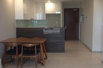 Cho thuê căn hộ Central Garden, Q1, full nội thất rẻ chưa từng có chỉ 14 tr/tháng. 0938.954.852