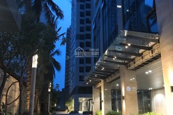 Suất ngoại giao - Chính chủ bán cắt lỗ căn hộ số 10 tòa A - 70m2 - 2PN - Rivera Park
