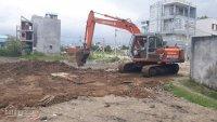 Bán đất khu dân cư Gò Cát, Phú Hữu, quận 9, cách Nguyễn Duy Trinh 400m. LH: 090.1194.345 Đức Phúc