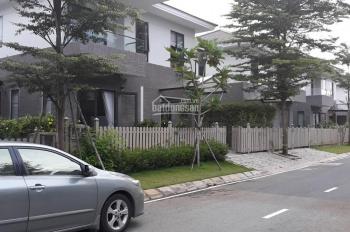 Bán gấp nhà phố Camellia Garden - Khu Nam Long Nguyễn Văn Linh, Bình Hưng, Bình Chánh giá 5.2 tỷ