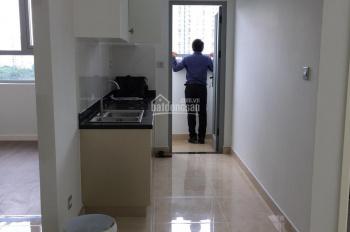 Cho thuê căn hộ LuxGarden quận 7 view sông chính chủ, giá 7tr5 - 0932011212