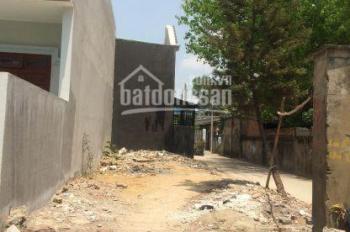 Bán đất đường Tạ Quang Bửu, Quận 8 với giá 19 triệu/m2, SHR, bao sang tên, LH: 0989278832