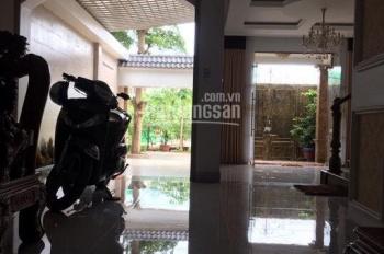 Cho thuê phòng cao cấp nằm trong khuôn viên, tọa lạc đường 17A, Bình Trị Đông, Bình Tân
