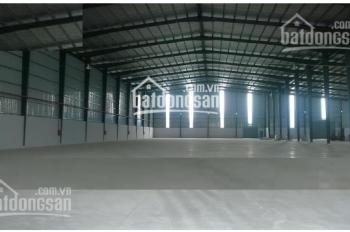 Cho thuê kho 300m2, 600m2, 900m2 khu phố Láng Hạ, giá thuê 120 ngàn/m2/tháng