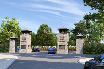 Mộ đơn, mộ đôi vip dự án Sala Garden, giá tốt nhất thị trường. PKD CĐT: 0901 859 735