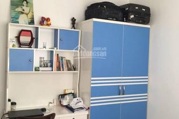 Cần cho thuê căn hộ 2 pn full nội thất  Khu ruby Celadon city LH: 0902669410