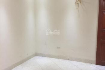 Bán chung cư phố Hàng Bột, Văn Miếu, 650 triệu, 1- 2 phòng ngủ, 50 - 60m2, full nội thất, ở ngay