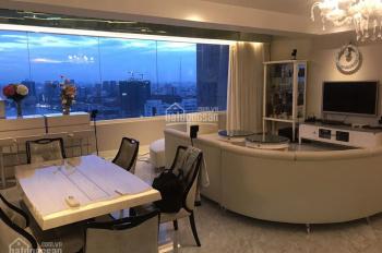 Liên hệ ngay Ms. Di Hân 0938818455, chuyên căn hộ Saigon Pearl, để có hàng đẹp và giá tốt