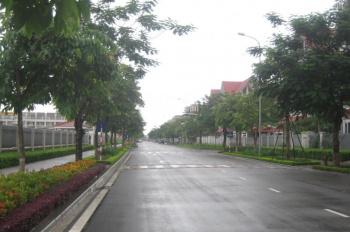 Chính chủ cần bán nhà liền kề hoàn thiện vị trí đẹp khu đô thị An Hưng