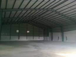 Cho thuê 3000m2 xưởng kho khu Đại Lải, Phúc Yên, Vĩnh Phúc