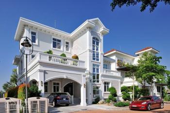 Bán nhà mặt tiền Ba Vân, DT: 4x10m, 3 tấm, NTCC, giá 8.1 tỷ, tel: 0975852422