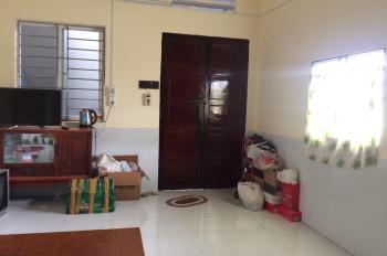 Cần bán gấp nhà lầu 2, 45 Trịnh Hoài Đức, trung tâm quận 5, gần chợ Kim Biên