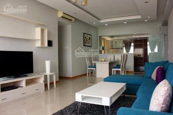 Đừng bỏ lỡ cơ hội mua CH Saigon Pearl, 3PN, 136m2, 5,5tỷ, tầng cao, view đẹp. Ms. Di Hân 0938818455