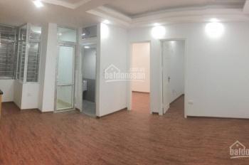 Chủ ĐT bán chung cư Thái Hà - Nguyễn Lương Bằng - Khương Hạ, sổ đỏ ngay, giá: 590tr - 800tr - 1 tỷ