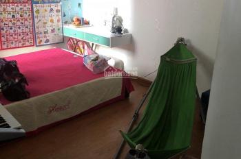 Cho thuê căn hộ Ruby Celadon full nội thất city sát bên Aeon Mall giá từ 8tr-15tr LH : 0902 669 410