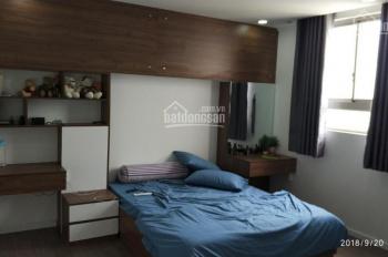 Bán căn hộ Vision Bình Tân, căn 1-2-3PN giá tốt của chính chủ gởi bán. LH 0904488205
