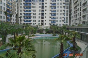 Căn hộ Jamila Khang Điền, C. 05.10, giá 2.050 tỷ/2PN, căn 3PN D. 06.10 giá 2.8 tỷ DT 99m2