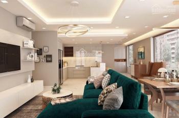 Cho thuê CHCC Kingston Residence, 2PN, 72m2, 18 - 20 tr/th, full nội thất, LH: 0917210128