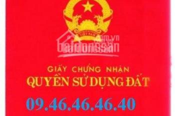 0931464646, Thế Kỉ, Hà Đô, Huy Hoàng, Phú Nhuận, Tuổi Trẻ, sổ đỏ gần MT sông Sài Gòn, giá 45tr/m2