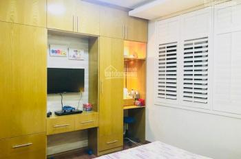 LH: 0949848307 anh Nam cho thuê căn hộ Lữ Gia, Q11, DT 93m2, 3PN, 2WC, đã trang bị nội thất