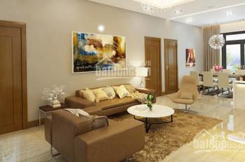 Cho thuê căn hộ Masteri Thảo Điền 1-2-3 phòng ngủ, giá rẻ bất ngờ