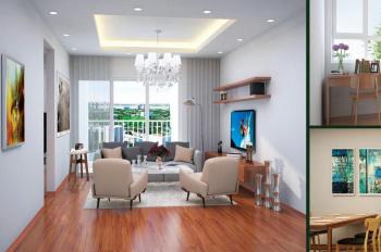 Căn hộ 3PN đẳng cấp, full tiện ích, giá không thể rẻ hơn tại Trương Định Complex