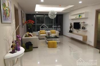 Cần bán nhanh căn hộ House Sinco Lương Thế Vinh, 91m2, 3PN, 24.5tr/m2. 0976464618