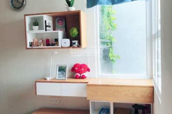 Chính chủ cần tiền bán gấp căn hộ Him Lam Phú Đông full nội thất cao cấp, 1.950tỷ. LH 0914181315