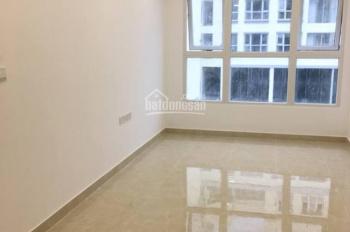 Cần bán gấp căn hộ đẹp nhất The Golden Star 2PN, 2WC mặt tiền Nguyễn Thị Thập. LH: 0924046746