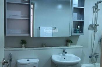 Bán căn hộ 74m2 Booyoung Mỗ Lao, CK lên đến 8,4% vào ở ngay, full nội thất, 0914204857