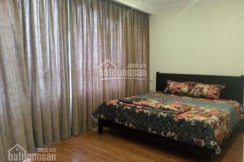 Bán căn hộ Mandarin các loại diện tích, giá liên tục cập nhật với giá rẻ nhất