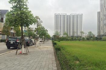 Bán gấp căn 3PN B12 - Anland 1, tầng đẹp, view hồ, giá cắt lỗ 1.9 tỷ, full nội thất. LH 0949983368