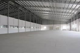Cho thuê kho xưởng 160m2 Mã Lò, Q. Bình Tân, giá 16 triệu/tháng. LH: 096.690.0650