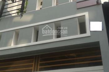 Cần bán căn góc 2 MT HXH 10m đường D1 phường 25 Bình Thạnh, DT 5.8x18m, giá 13.5 tỷ, LH 0903147130
