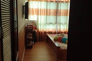Cho thuê chung cư Hoàng Anh Gia Lai 2, 2PN, 10tr/tháng, 0931456898