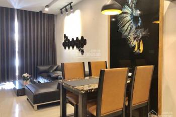 Bán căn hộ Satra Eximland, Phú Nhuận, 88m2, 2PN, lô A, view ĐN, giá 4.15 tỷ. LH 0933.722.272 Kiểm