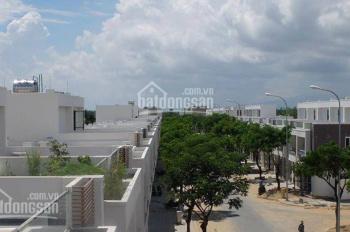 Thị trường bất động sản đang sôi động trở lại, cơ hội cho các nhà đầu tư đất nền FPT