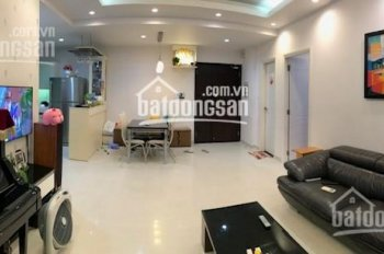 Chuyên bán căn hộ Satra Eximland, Phú Nhuận, 2PN - 4 tỷ, 3PN - 5.1 tỷ, LH 0919 548 228