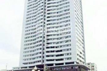 Cần cho thuê văn phòng tòa nhà CEO - 450m2, Phạm Hùng. LH chị Thảo 0974 970 035
